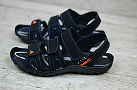 Мужские сандалии Adidas   1061