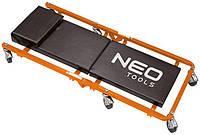 Электромонтажный лежак NEO 11-600