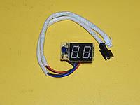 Дисплей газовая колонка Neva 4510-4511