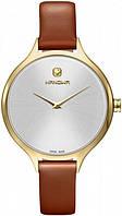 HANOWA 16-6058.02.001 женские швейцарские часы