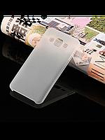 Чехол пластиковый для Samsung Galaxy A3 mix color
