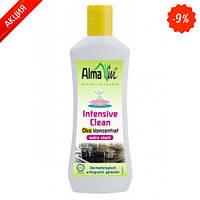 Универсальное средство для интенсивной чистки AlmaWin, 250 мл