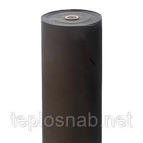 Агроволокно черное Presto 50уф  1,6*100м № 50G/M