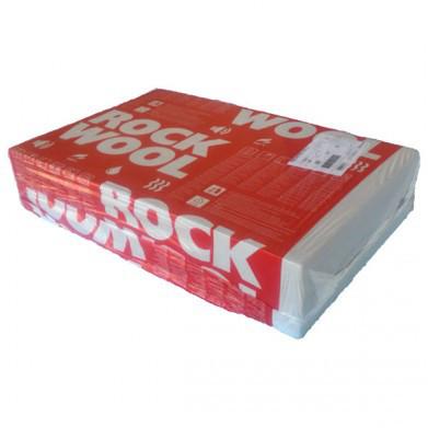 Мінеральна фасадна вата Frontrock S 50 мм