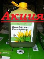 Послевсходовый гербицид Евро-лайтнинг (Евролайтинг) BASF Германия оригинал, фото 1
