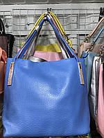 Женская сумочка в ассортименте