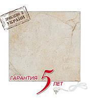 Обогреватель инфракрасный Венеция ЭПКИ 300 (50х50) универсал