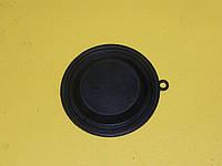 Мембрана газовой колонки NEVA LUX  4011-4510-4511-4513