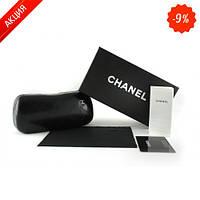 Солнцезащитные очки Аксессуары для очков  Модель Case Chanel ()