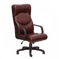 Кресло офисное Геркулес Мадера