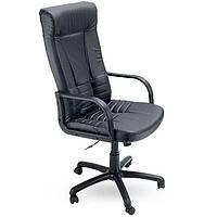 Кресло офисное Хилтон Мадера