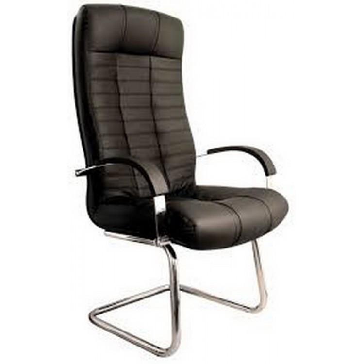 Кресло конференционное Атлантик Мадера