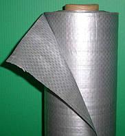 Гидроизоляционная и пароизоляционная пленка