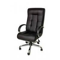 Кресло офисное Пассат Мадера
