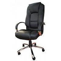 Кресло офисное Бора Мадера