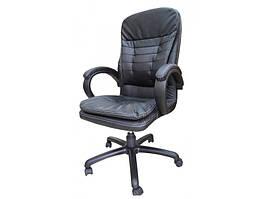 Кресло офисное Скай Мадера