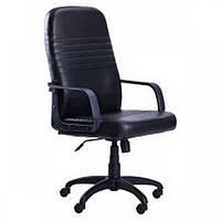 Кресло офисное Прайм Мадера