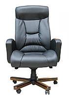 Кресло офисное Дакота Мадера