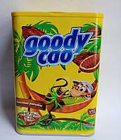 Какао напиток Goody Cao 800g