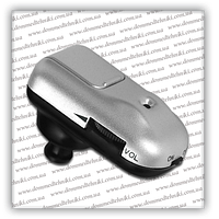 Слуховой аппарат Micro Plus (Микро Плюс), усилитель звука, фото 1