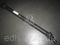 Вал карданный МТЗ 1221 (пр-во Белкард) 112-2203010-А