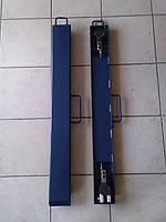 Весы балочные ВПЕ-Центровес-2С-Э