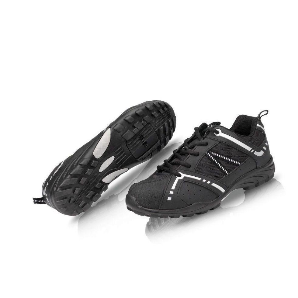 Обувь MTB 'Lifestyle' CB-L05, р 39, черные
