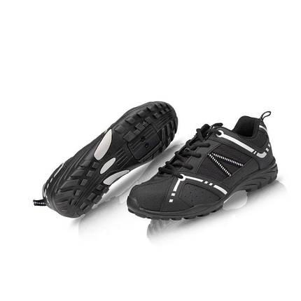 Обувь MTB 'Lifestyle' CB-L05, р 39, черные, фото 2