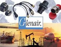 Glenair Electric GmbH