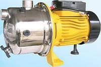 Насос центробежный Optima JET 80S 0,8кВт нержавейка, фото 1