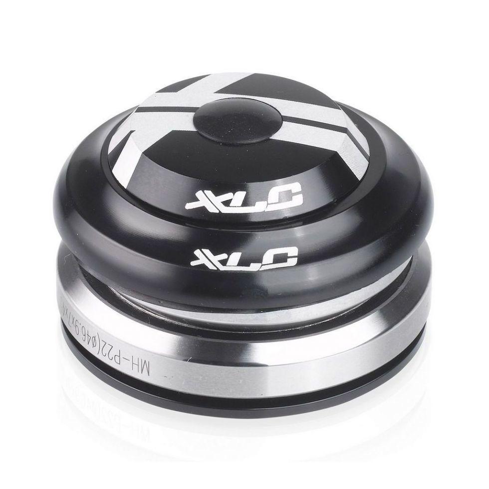 Рулевая колонка HS-I06 XLC, интегрированная