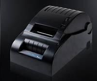 Pos принтера, чековый принтер