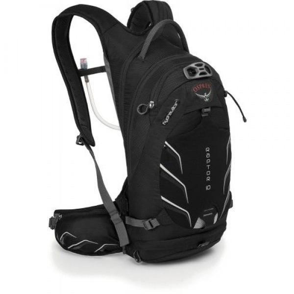 Рюкзак Osprey Raptor 10