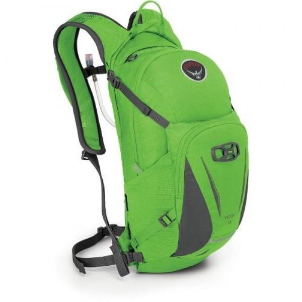 Рюкзак Osprey Viper 13
