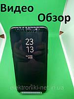 ВНИМАНИЕ! Копия Samsung Galaxy S9/ S9+ 64GB 8 ЯДЕР НОВИНКА!