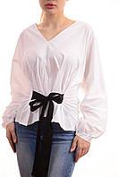 Нарядные блузы оптом Zeta otto лот6шт по 13Є