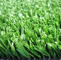 Декоративная искусственная трава Moon Grass 12мм