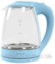 Электрочайник MIRTA KT-1044