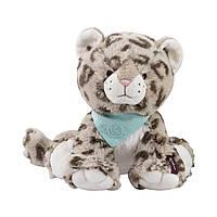 Мягкая игрушка Kaloo Les Amis Леопард 25 см в коробке K969318