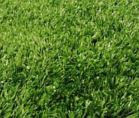 Декоративная искусственная трава Moon Grass 15мм