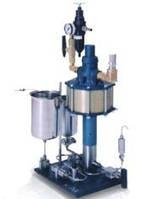 Пневматический гомогенизатор высокого давления (микрофлюидайзер) M-110Y