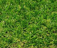 Декоративная искусственная трава Moon Grass Des 20мм