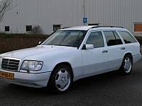 Автокраска Paintera BASECOAT RM Mercedes 149 Polarweiss 0,8L