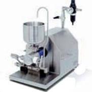 Пневматические гомогенизаторы высокого давления (микрофлюидайзеры) серии HC 2000/5000/8000