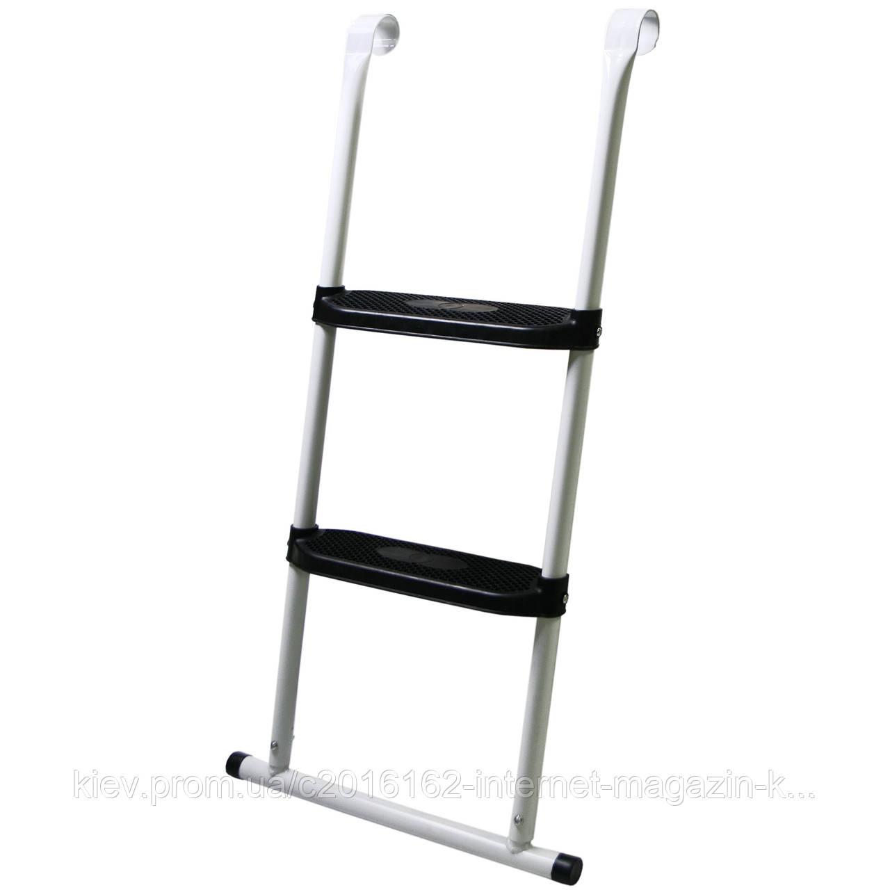 Лестница для батута Free Jump Ladder 98*52cm