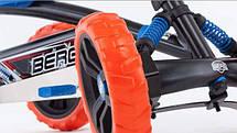 Велокарт Buzzy Nitro Berg 24300100, фото 2