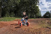 Велокарт Buzzy Nitro Berg 24300100, фото 3