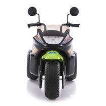Детский Электромобиль Мотоцикл M 1715, фото 3