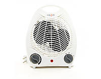 Тепловой вентилятор CaLore FH-VR2