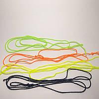 Веревка для йо-йо